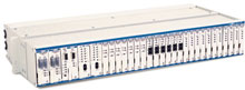 Photo of Adtran TotalAccess1500