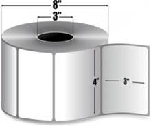 AirTrack E09603-COMPATIBLE