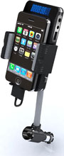 Photo of Apple iPod Compatible FM Transmitter