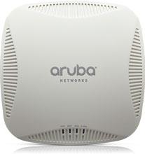 Aruba IAP-205-RW
