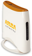 Photo of Aruba RAP-3