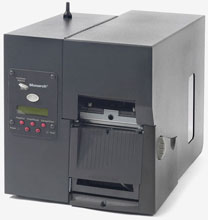 Photo of Avery-Dennison 9855 RFMP