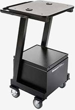 Photo of Avery-Dennison 9878 Mobile Workstation
