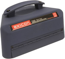 Photo of Axicon 7000 Series