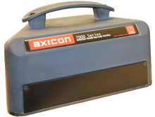 Photo of Axicon 7015-IP