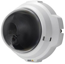 Photo of Axis M-3203