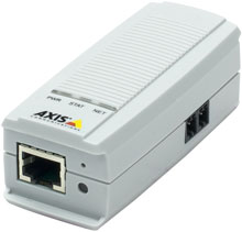Photo of Axis M7001 Video Encoder