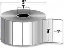 BCI 10009528-R-COMPATIBLE