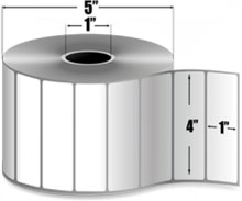 BCI 10010045-R-COMPATIBLE