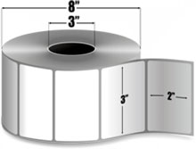 BCI 10000286-COMPATIBLE