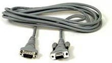 Photo of BCI Cables