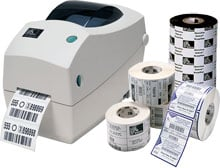 BCI ITEM-LABEL-PRINTING-BUNDLE