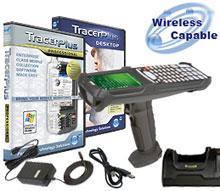Photo of BCI JAN-XG100WM-CRTP Wireless Enabled Kit