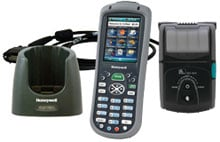 Photo of BCI Mobility and Retail Event Management Bundle