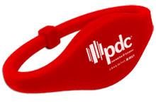 BCI RWUC-16-PDJ-I