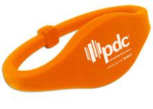 BCI RWUC-17-PDJ-I