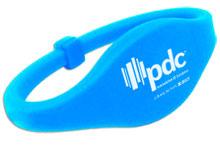 BCI RWUC-18-PDJ-I