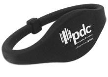 BCI RWUC-20-PDJ-I