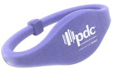BCI RWUC-23-PDJ-I