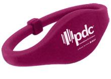 BCI RWUC-25-PDJ-I