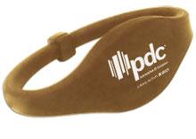 BCI RWUC-99-PDJ-I