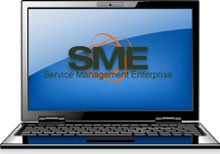 Photo of BCI High 5 Service Management Enterprise (SME)