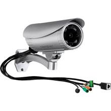 BCI TV-IP322P