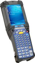 BARTEC B7-A129-OKU0HJEFA600