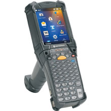 Photo of BARTEC MC9190ex