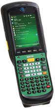 Photo of BARTEC MC9590ex