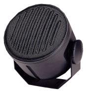 Photo of Bogen A2 Series Loudspeaker