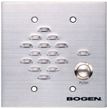 Photo of Bogen ADP1 Door Phone