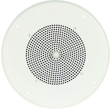 Photo of Bogen CS1EZ Ceiling Speaker