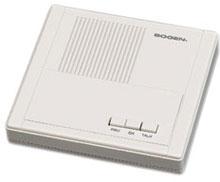 Photo of Bogen CM200X Intercom System