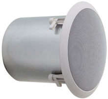 Photo of Bogen HFCS1 Speaker