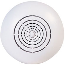 Photo of Bogen LUEZIRCS Ceiling Speaker