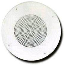 Photo of Bogen SG8W Round Steel Grille