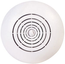 Photo of Bogen SM4T Ceiling Speaker