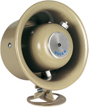 Photo of Bogen SPT5A Horn Loudspeaker