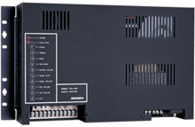 Photo of Bogen TPU Series Amplifier