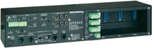 Photo of Bogen UTI312 Multi-Zone Telephone Interface