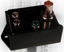 Photo of Bosch NV-213A