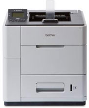 Photo of Brother HL-S7000DN