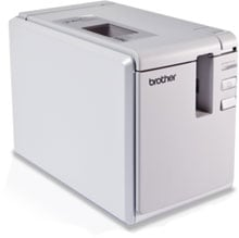 Photo of Brother PT9700PC