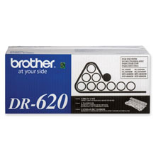 Brother DR620