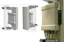 Photo of Cambium Networks PMP 450