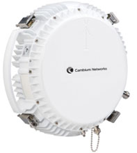 Photo of Cambium Networks PTP800