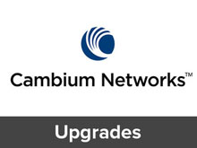 Cambium Networks WB3585