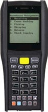 CipherLab T8400RS000009
