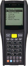 CipherLab T8400RS000010